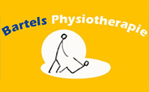 Logo von Andreas Bartels Physiotherapie-Praxis