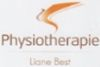 Logo von Best Liane Physiotherapie