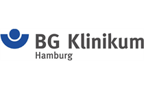 Logo von BG Klinikum Hamburg Ambul.Operationszentrum GmbH