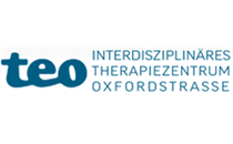 Logo von Interdisziplinäres Therapiezentrum Oxfordstrasse