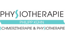 Logo von Osteopatie & Physiotherapie Philipp Kühn