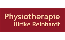 Logo von Physioth. U. Reinhardt