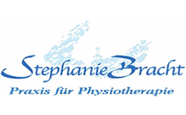 Logo von Physiotherapie Bracht Stephanie