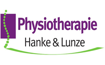Logo von Physiotherapie Hanke & Lunze