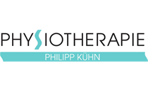 Logo von Physiotherapie Kühn Philipp