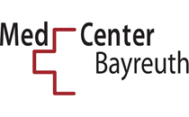 Logo von Physiotherapie MedCenter