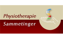 Logo von Physiotherapie Sammetinger Peter