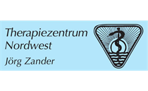 Logo von Physiotherapie Therapiezentrum Nordwest