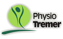 Logo von Physiotherapie Tremer