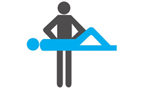 Logo von Physiotherapie Unger Angela