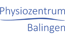 Logo von Physiozentrum Balingen