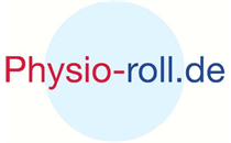 Logo von Roll Physiotherapie