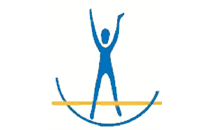 Logo von Rose Praxis Physiotherapie