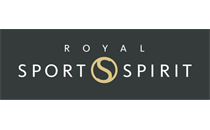 Logo von ROYAL SPORTS SPIRIT Fitness