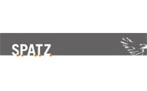 Logo von S.P.A.T.Z. Trainings- u. Therapiezentrum Krankengymnastik