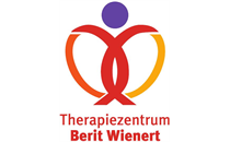 Logo von Therapiezentrum Berit Wienert