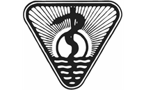 Logo von Zehrlaut Gunter Physiotherapie